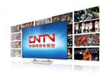 CNTV网络电视