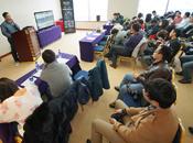 2012.12.14 索尼王者单电A99体验