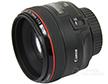 佳能EF 50mm f/1.2L