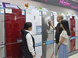 增速放缓 冰箱行业稳定转型