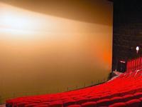 缩水IMAX银幕
