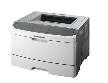 联想LJ3900D
