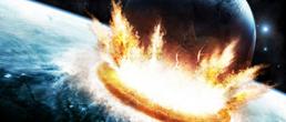玛雅人关于2012世界末日预言简介
