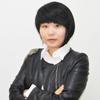 烟台分站站长 范凌云:感恩向前 合作共赢