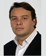 Adam Power<br/>CBS Interactive<br/>国际媒体总裁
