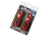 芝奇8GB DDR3 1600