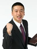 商用笔记本:传统三强稳居高位