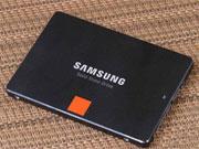 三星840系列固态硬盘