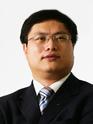 曙光副总裁 聂华