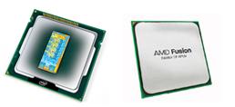 2012年CPU