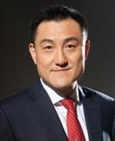 韦  青 <br/>微软大中华区Windows产品部<br/>总经理