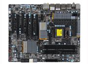 超耐久3代:GA-Z68X-UD7-B3