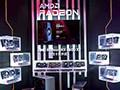 AMD RX 6600 XT黑科技抢眼