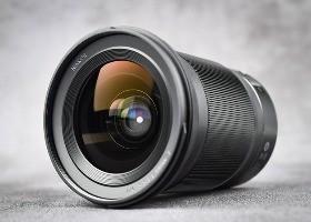 尼克尔Z 20mm F1.8