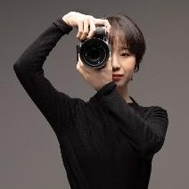 摄影师:仙女er