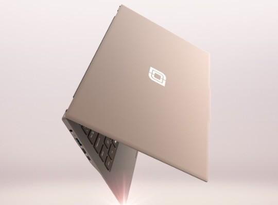 中柏EZbook x3 Air即便宜又轻薄