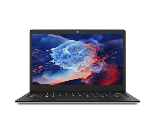 中柏EZbook S5 go (4G+128G)<br/>11.6英寸<br/>轻薄笔记本电脑轻办公