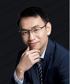 <b>刘裕勋</b>