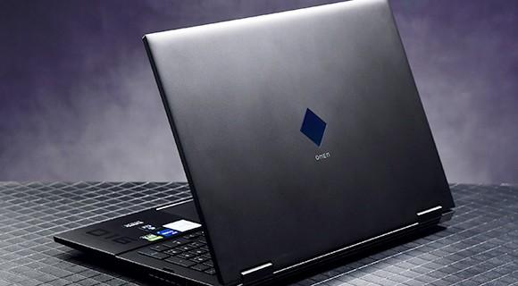 暗影精灵7 618最不可错过的硬核笔记本