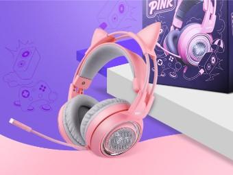 G951 pink网红爆款