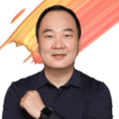 <b>许红涛</b><i>北明软件有限公司副总裁</i>