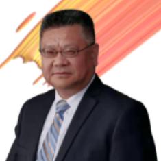 <b>张武学</b><i>中山大学附属第一医院信息数据中心主任</i>
