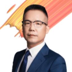 <b>柏丙军</b><i>拓维信息股份有限公司副总裁</i>