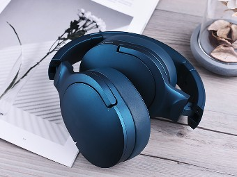 SC2000BT蓝牙耳机