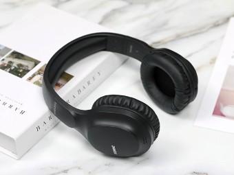 MS300音乐蓝牙耳机