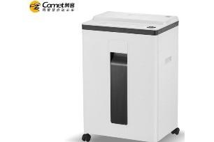 产品型号:科密 L-9620<br/> 京东购买:<i>¥</i><em>999.00</em>