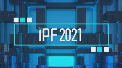 浪潮IPF2021预热视频