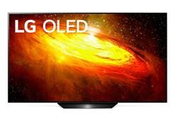 <em>LG OLED55BXPCA</em> <b>¥12999</b>