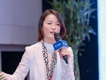 北京显芯科技有限公司  总经理严丞辉:HDR实现和背光驱动方法