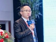 东莞市盟拓智能科技有限公司董事长唐阳树:人工智能在Mini&Micro-LED品控机遇与挑战