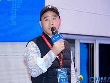 江西沃格光电股份有限公司  研发副总经理 崔文剑:透过AR看Mini/Micro LED