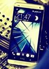 HTC One 802w