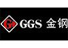 GGS 金刚膜