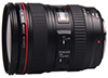 24-105mm f4 IS