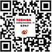 东芝存储官方微博