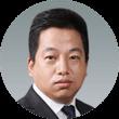 <b>解运洲</b>秘书长<br>中国NB-IoT产业联盟