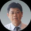 <b>蒋旺成</b>物联网解决方案总裁<br>华 为
