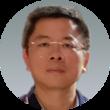 <b>张淮</b>CIO <br>深圳机场集团