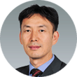 <b>黄瑾</b>IT产品线副总裁<br>华 为