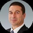 <b>Saad Metz</b>奥迪中国执行副总裁<br>奥迪中国研发中心负责人