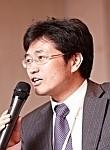 金宏威总裁李俊宝