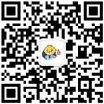 三菱重工空调<br />官方微信