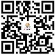 三菱重工空调<br />官方微博