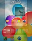 TouchWiz UI 操作更加人性