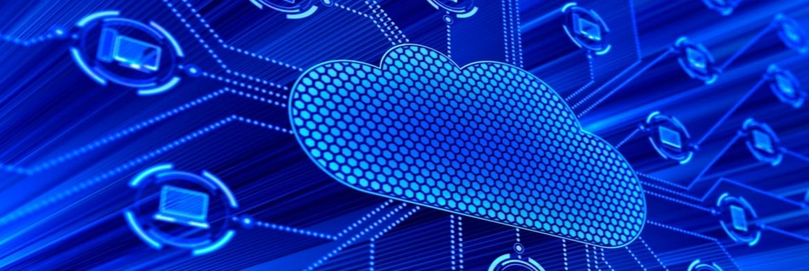 中国云计算大会启幕:技术融合 应用创新