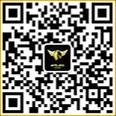 MVPLAND 微信公众号